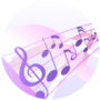 exercices:thymio-le-musicien:illustration-exercie-thymio-musicien.png